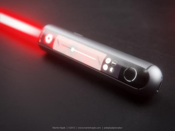 isaber-sabre-laser-martin-hajek_6