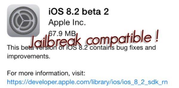 jailbreak-ios-8-2-beta-2