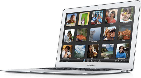 nouveaux-macbook-air-24-fevrier