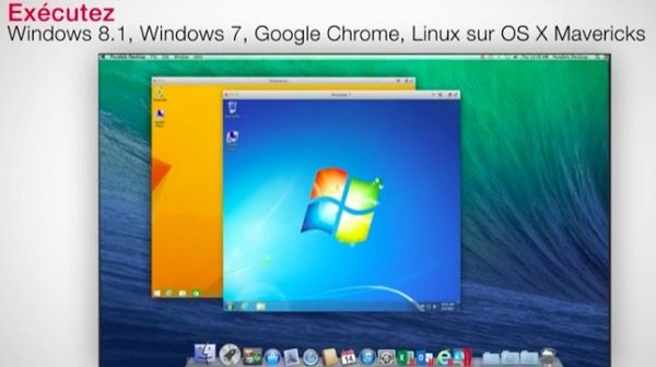 parallels-desktop-10-windows-10