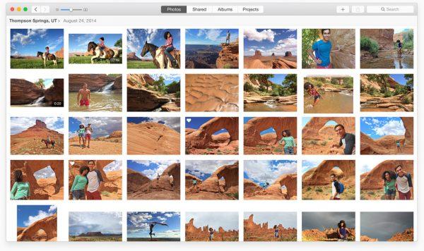 premieres-impressions-de-photos-dans-os-x-10-10-3