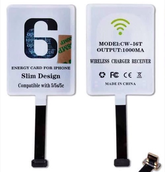 recharger-votre-iphone-6-sans-fil