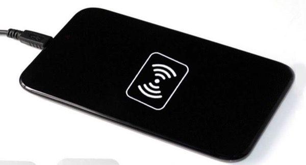 recharger-votre-iphone-6-sans-fil_2