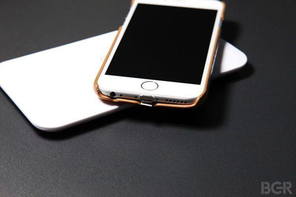 recharger-votre-iphone-6-sans-fil_3