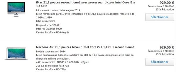 refurb-store-imac-des-929-macbook-air