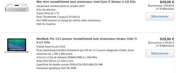 refurb-store-mac-mini-2014