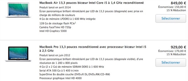 refurb-store-macbook-air-2014