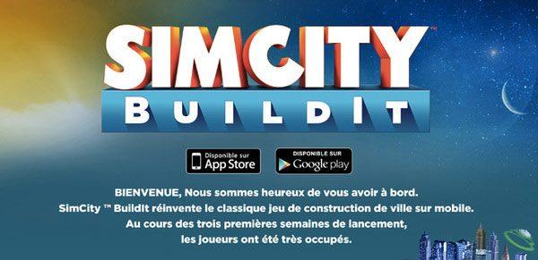 simcity-buildit-15-5-millions-utilisateurs_2