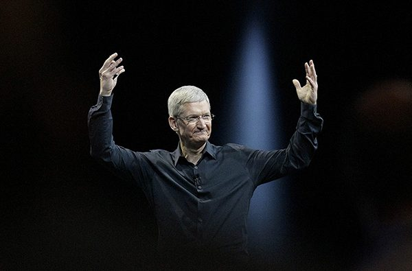 smartflash-apple-tribunal