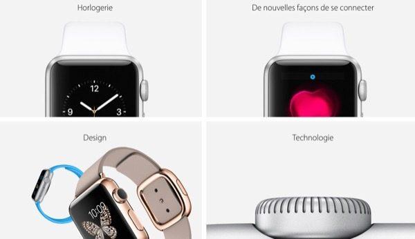 smartwatch-apple-pourrait-devenir-lacteur-dominant-avec-son-apple-watch