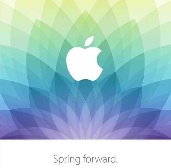 spring-forward-apple-annonce-une-keynote-le-9-mars-pour-lapple-watch
