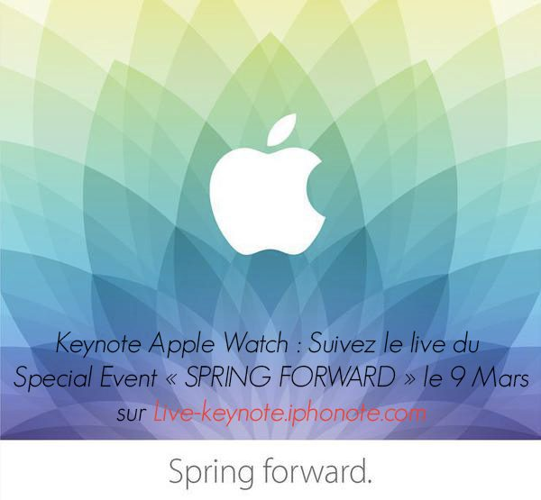 spring-forward-apple-keynote-AppleWatch-9-mars