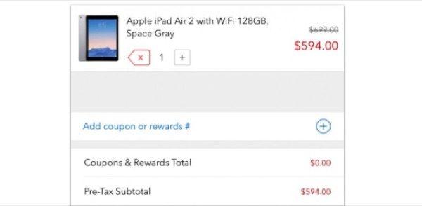 staples-30-de-ses-achats-effectues-avec-apple-pay
