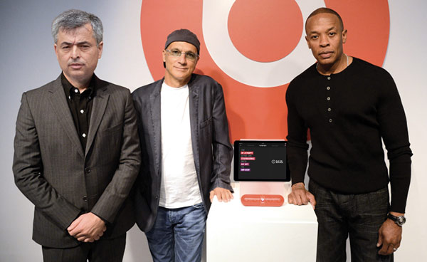 streaming-by-apple-beats-revelations