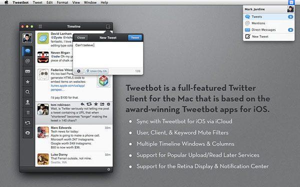 tapbots-tweetbot-ios-mac