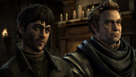 telltale-game-of-thrones-episode-2-the-lost-lords