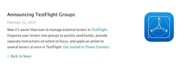 testflight-apple