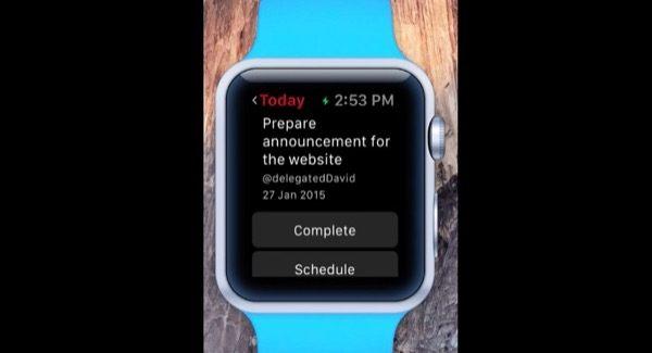todoist-apple-watch