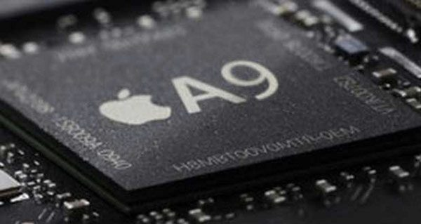 tsmc-soc-a10-iphone-7