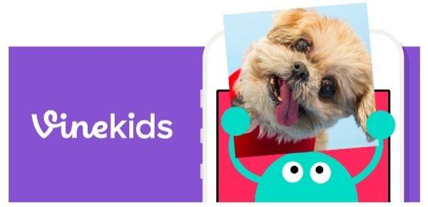 vine-kids-app-enfants