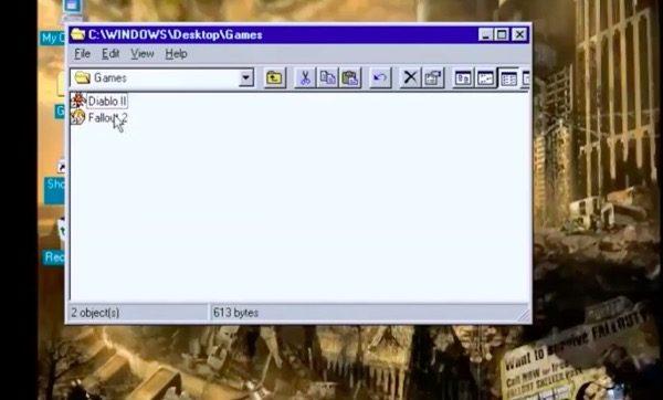 windows-98-sur-un-idevice