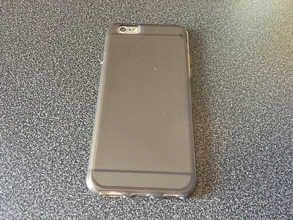Coque-iPhone-6-Flexishield
