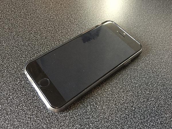 Coque-iPhone-6-Flexishield_1