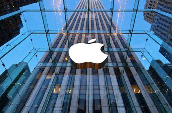 apple-26-societes-en-plus-de-rachetees-en-2015