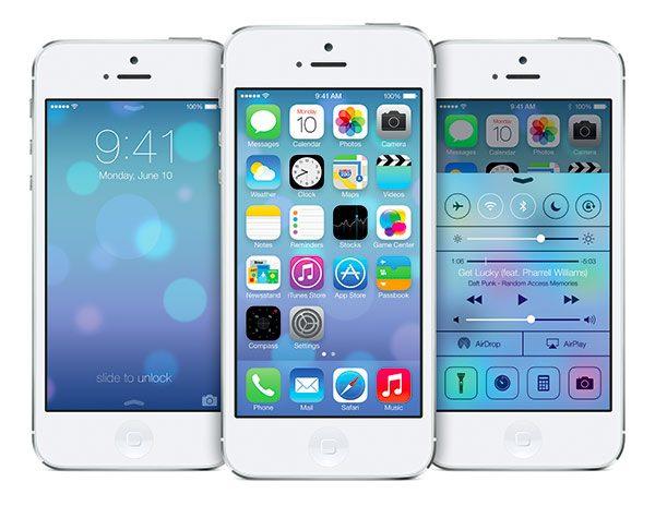 apple-etend-son-programme-de-remplacement-du-bouton-power-du-iphone-5