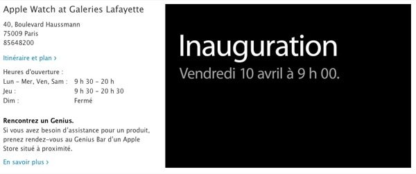apple-les-stores-apple-watch-seront-ouverts-le-10-avril