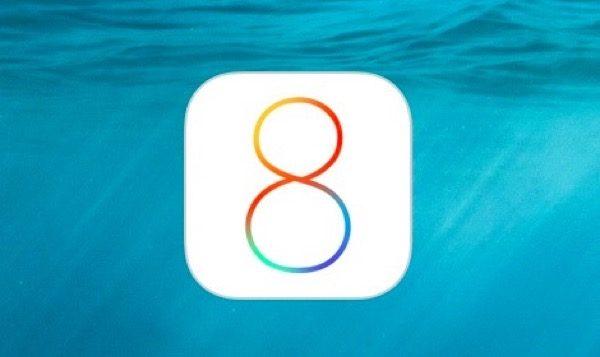apple-ne-signe-plus-le-firmware-ios-8-1-3