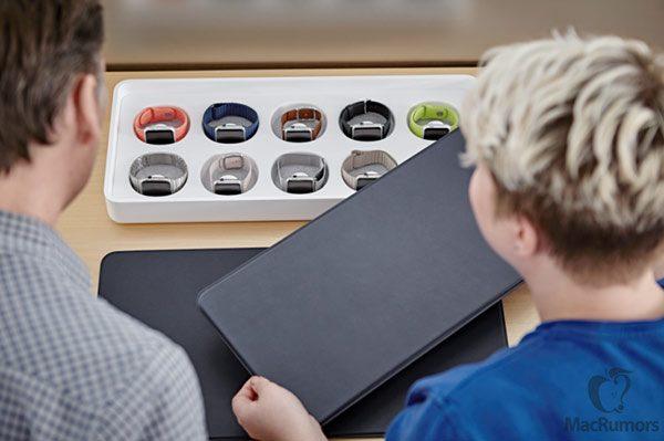 apple-oblige-ses-clients-a-reserver-lapple-watch-avant-tout-achat