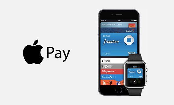 apple-pay-apple-allonge-la-liste-de-ses-partenaires