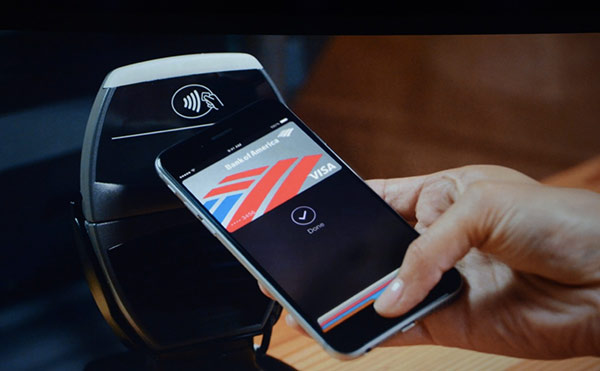 apple-pay-un-probleme-de-fraudes-inquietant