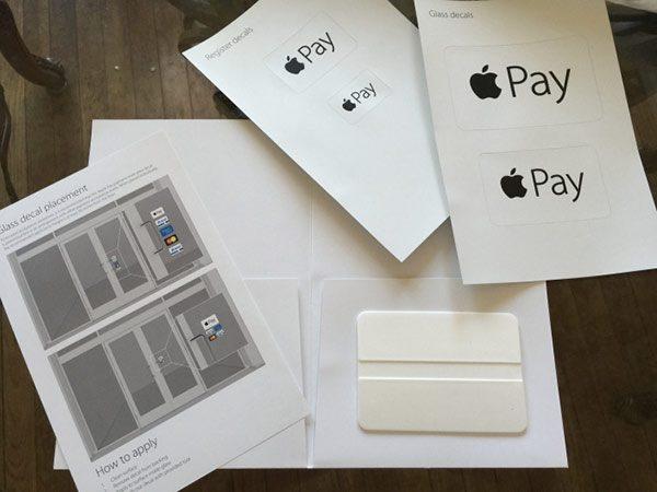 apple-pay-voici-les-autocollants-a-coller-dans-sa-boutique