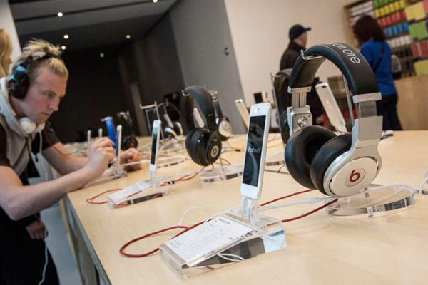 apple-permettra-de-tester-les-ecouteurs-en-apple-store