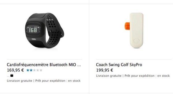 apple-prepare-le-terrain-pour-lapple-watch-en-retirant-les-bracelets-de-ses-boutiques