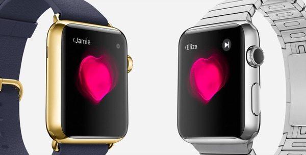 apple-prepare-un-nouveau-systeme-de-reservation-de-lapple-watch