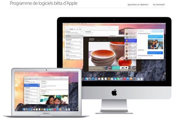 apple-propose-pour-la-premiere-fois-une-beta-publique-ios-8-3