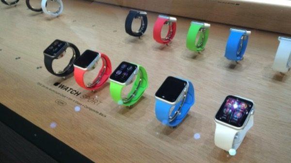 apple-recommande-un-rendez-vous-pour-tester-lapple-watch-le-10-avril_2