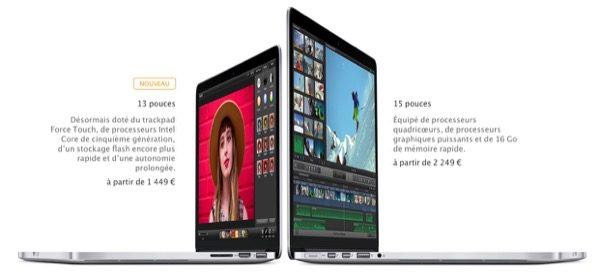 apple-repond-suite-a-la-hausse-des-prix-des-ses-produits