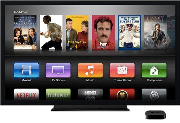 apple-sappreterait-a-lancer-un-service-web-tv-cet-automne