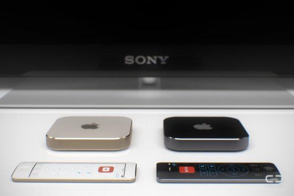 apple-tv-2015-un-design-plus-fin-et-un-acces-a-lapp-store