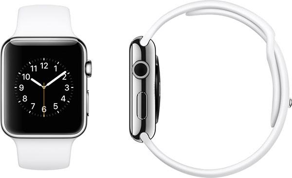 apple-watch-10-secondes-suffiraient-pour-chaque-utilisation