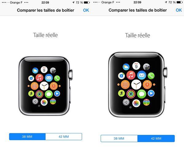 apple-watch-choisir-la-bonne-taille-entre-le-38mm-et-42mm