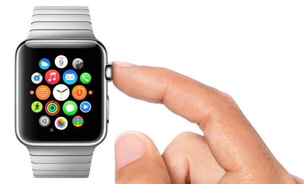 apple-watch-de-nouveaux-details-exclusifs-avant-la-keynote-du-9-mars