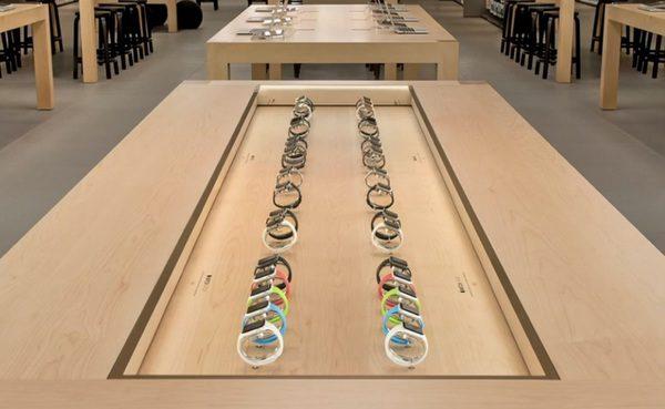 apple-watch-des-bracelets-speciaux-pour-la-recharge-en-apple-store