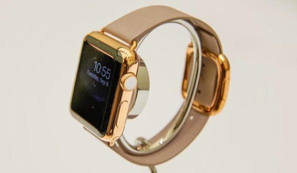 apple-watch-edition-30-minutes-dessayage-au-lieu-de-15-minutes