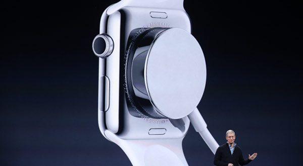 apple-watch-il-est-possible-de-remplacer-la-batterie