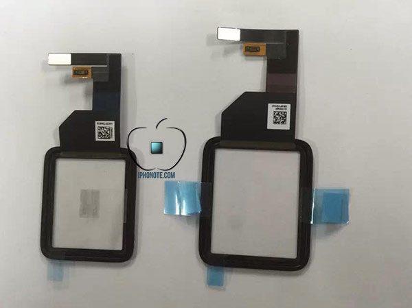 apple-watch-la-vitre-tactile-et-la-carte-mere-circulaire-en-piece-detachees_3